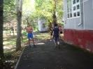 Abakan_Aug_2011_196