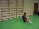 Abakan_Aug_2011_568