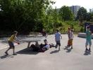 Sportspielfest 2010_7