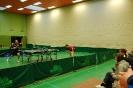 PS SVH Kassel - SV Schott Jena_53