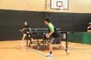 China-Turnier_10