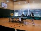 China-Turnier_17