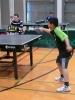 China-Turnier_19