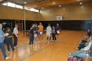 Kreismeisterschaften 2009 Herren_35