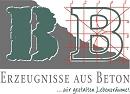 BB-Beton und Bauwaren GmbH