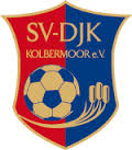 SV DJK Kolbermoor