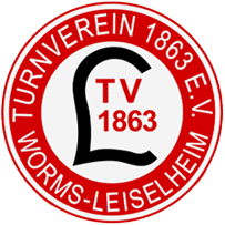 TV Leiselheim