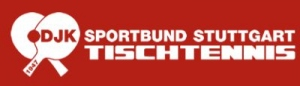 DJK SB Stuttgart