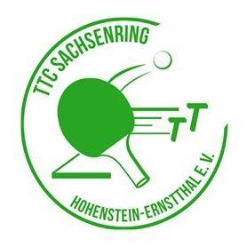 TTC SR Hohenstein-Ernstthal