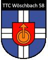 TTC Wöschbach