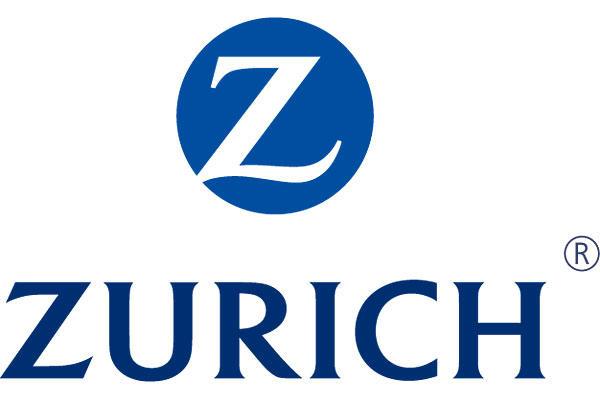 Zurich Versicherung Agentur Jan Schmidt
