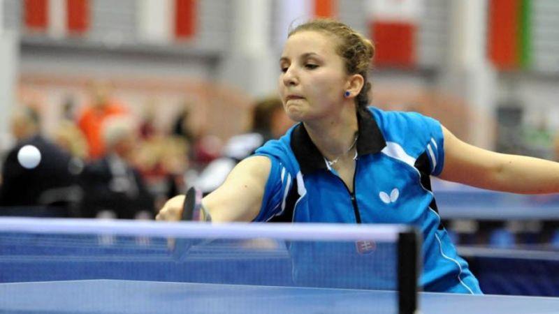 Natalia Grigelova