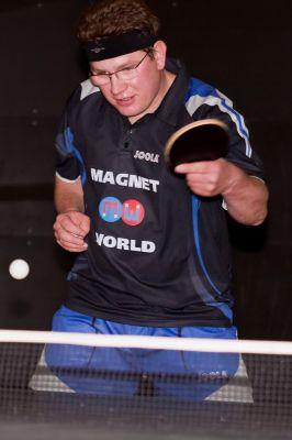 Jörg Leutbecher (Foto: Simon Stützer)