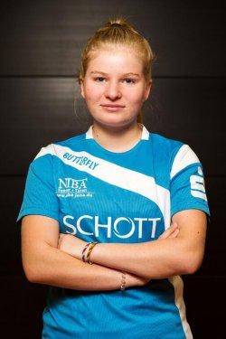 Katharina Bondarenko-Getz