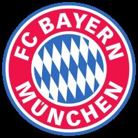 Der FC Bayern München durfte sich gestern Abend über den Klassenerhalt freuen!