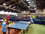 andro Kids Open
