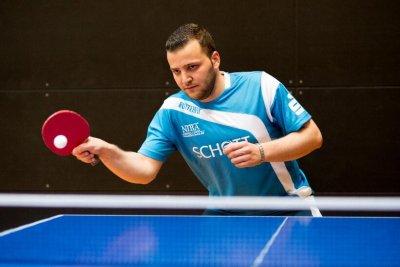 Hasan Bardei und die Zweite sind doppelt im Einsatz!