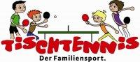 Tischtennis - Der Familiensport