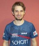 Andreas Neck