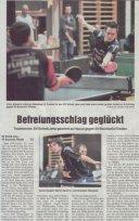 OTZ-Artikel Flieden